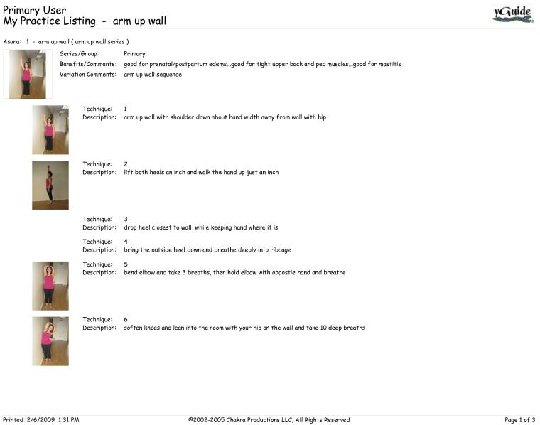 armupwall.chestexpanderseq.pdf